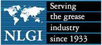 NLGI recherche avancée sur les graisses lubrifiantes. dans - - - ACTUALITE GRAISSES. nlgi-logo01
